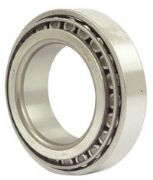 Rear Axle Differential Carrier Bearing